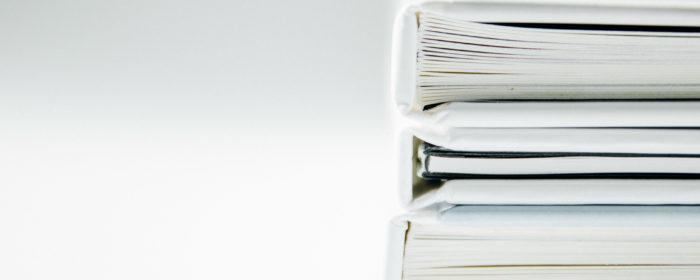 ספרים ברפואה סינית