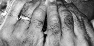 טיפול בחרדה ופוסט- טראומה
