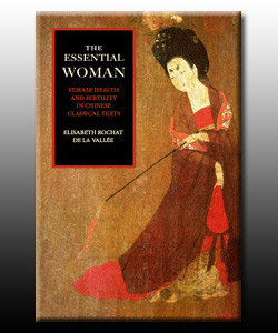 woman_book_review