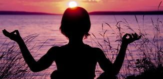 המדריך הטבעי לבריאות הילד