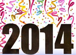 סיכום שנת 2013