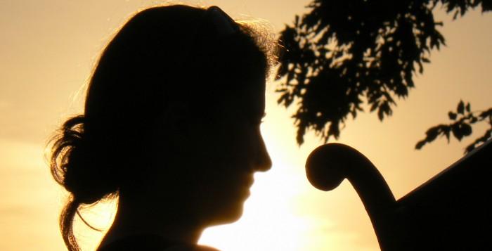 שיטות האיזון בריפוי קוליטיס כיבי