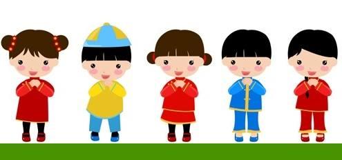 קורס התמחות בטיפול בתינוקות, ילדים ומתבגרים