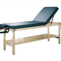 מיטת טיפולים חדשה של Cosmo Medic