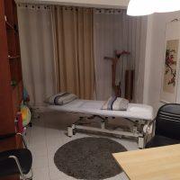 קליניקה להשכרה ברמת גן עם 4 חדרי טיפול