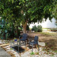 קליניקה ברמת גן בשכונת רמת חן להשכרה