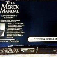 Merck Manual
