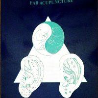 The  ear gateway to balancing the body,Mario Wexu